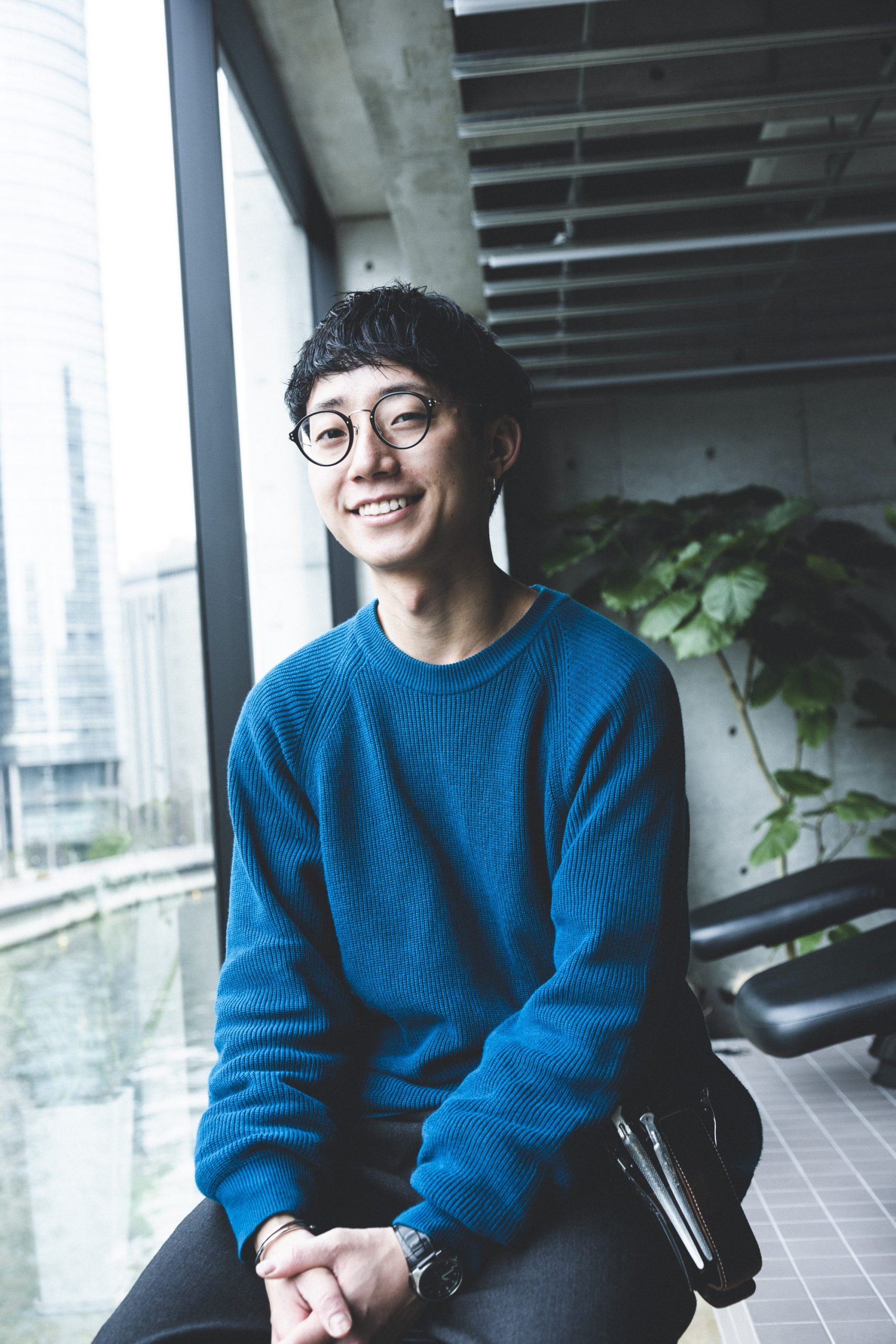 斉藤 永一_2